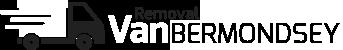 Removal Van Bermondsey